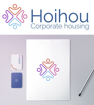 Branding Hoihou