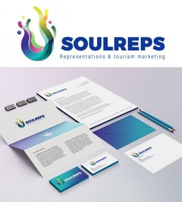 Branding Soulreps
