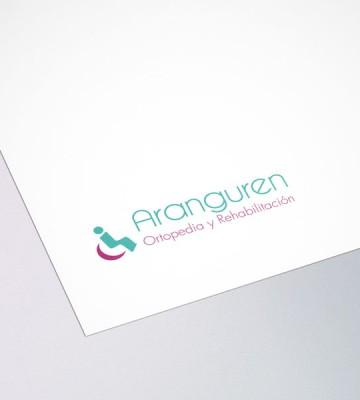 Ortopedia Aranguren