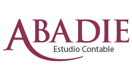 Abadie Estudio Contable