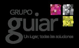 Grupo Guiar