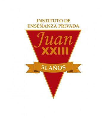 Instituto Juan XXIII