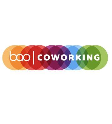 Baocoworking Logo
