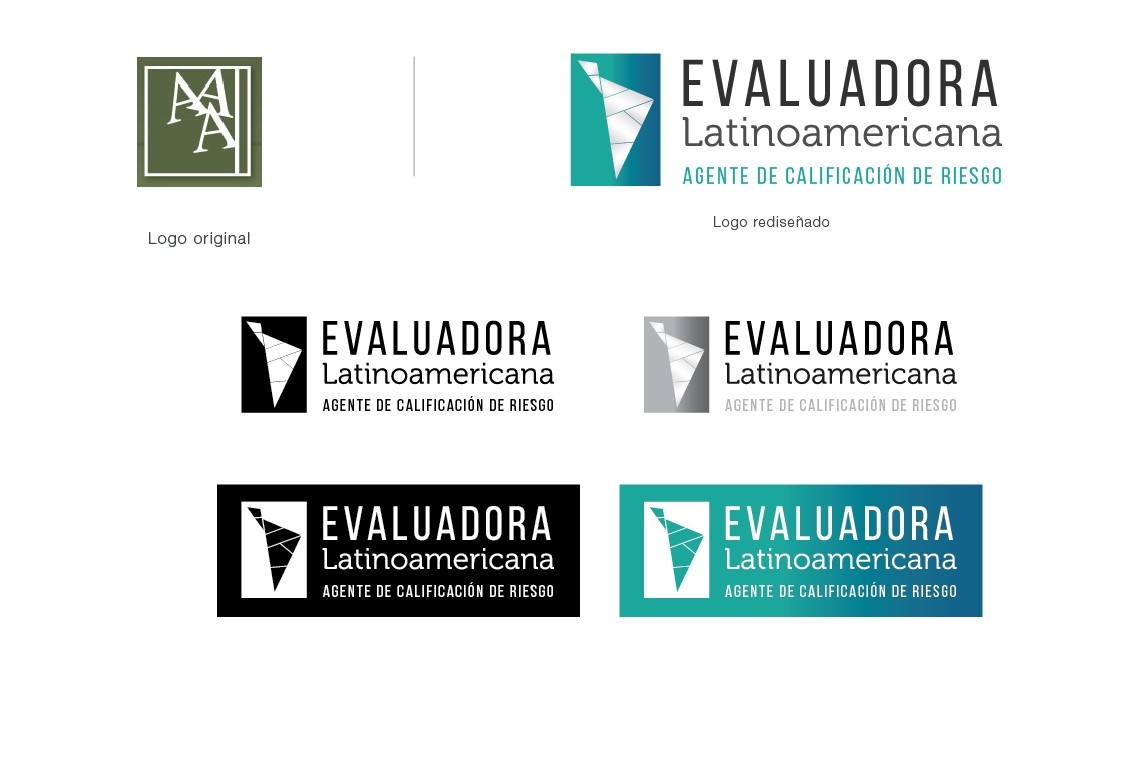 Evaluadora Latinoamericana